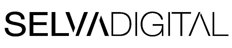 Selva Digital Logo
